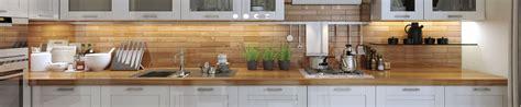 massivholz arbeitsplatte massivholz arbeitsplatten vereinen naturoptik funktionalit 228 t