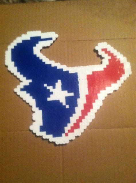 pattern maker houston 63 best avatar perler beads images on pinterest pearler