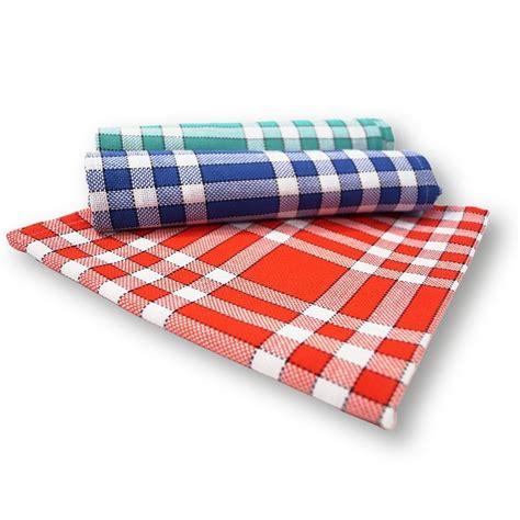 serviette de table b 233 b 233 enfants c 233 doo 174 enfance