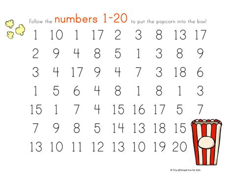 printable number mazes kindergarten a z letter mazes bonus abc and number mazes simple