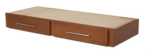 Roseville Kids Bedroom Furniture Underbed Storage Drawer Bed With Storage Drawers Underneath