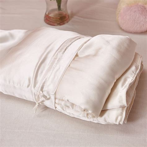 pure silk comforter 17 best images about luxurious bed stuff to have on