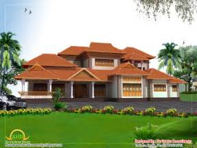 House Plans In Kerala Style Beautiful Kerala Style Home Architecture 3858 Sq Ft Home Appliance