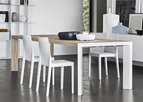 sedie e tavoli torino tavoli e sedie torino sumisura arredamenti