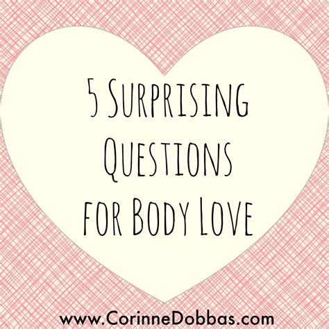 Or Lover S Question Image Gallery Questions