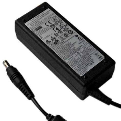 Adaptor Laptop Samsung photo of samsung rv510 charger power supply for samsung np rv510 laptop