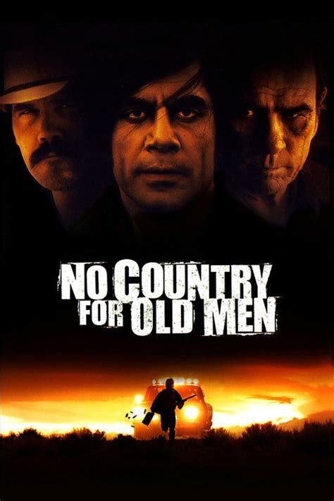 34 best images about no country for old men on no country for old men 2007 torrents torrent butler