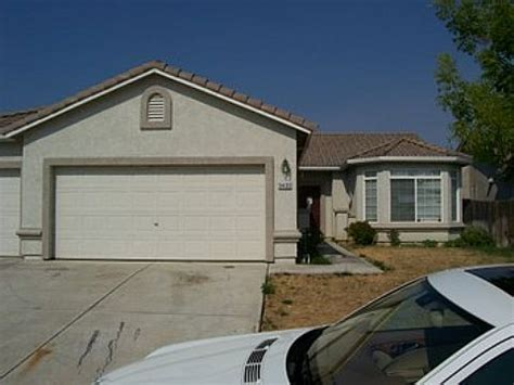 house for sale in stockton ca 95212 95212 houses for sale 95212 foreclosures search for reo houses and bank owned homes