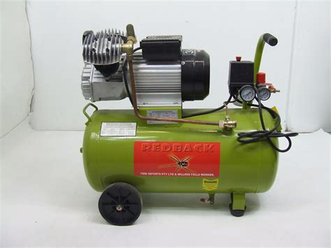 Air Compressor For Sandblasting Cabinet by Air Compressors Sandblasters Sandblasting Equipment