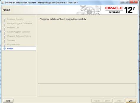 tutorial oracle database 12c oracle 12c tutorial create local user in oracle database