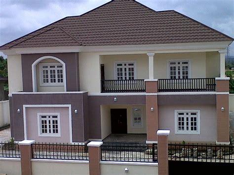Abuja Homes Properties Nigeria House Plans In Abuja Nigeria