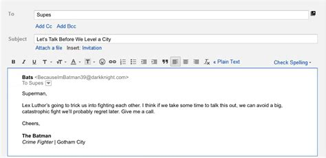 business letters emails made easy 7 powered tips to writing and responding to