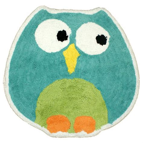 owl classroom rug 17 best images about bathroom ideas on painting bathroom cabinets owl bathroom and