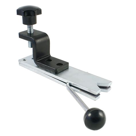 steel bench vise smart vise steel bench pin with cl