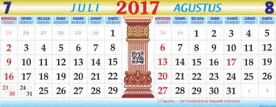 Kalender 2018 Juli August Kalender Juli 2017 Zum Ausdrucken Kalender 2016 Pdf