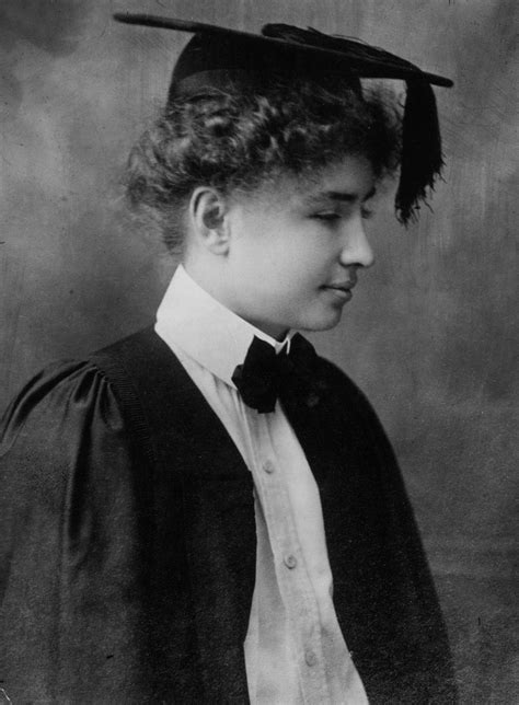 biography of helen keller video sylvan lake library june 27 birth of helen keller