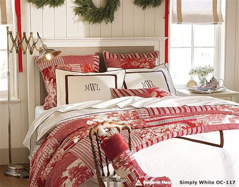 decorate bedroom christmas bedroom decorations for christmas