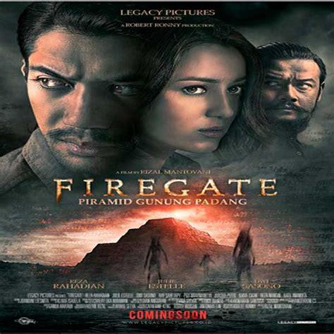 film jadul segitiga emas akhirnya muncul film horor indonesia yang tidak berjualan
