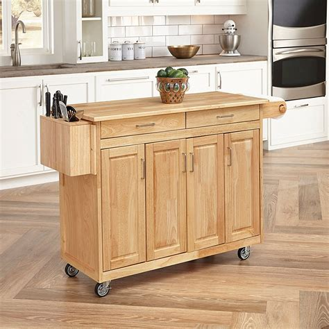 small movable kitchen island 2018 portable kitchen island using cabinet cabinets beds sofas and morecabinets beds