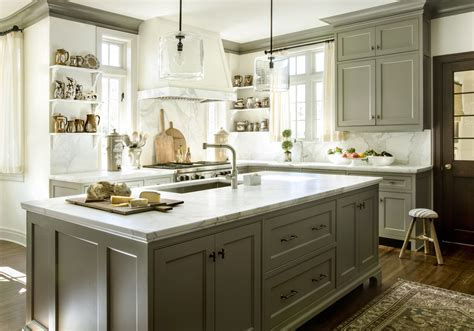 beautify your kitchen with the help of kitchen ideas the kitchen should make you smile workbook