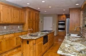 cabinets impressive pine cabinets ideas carnival granite