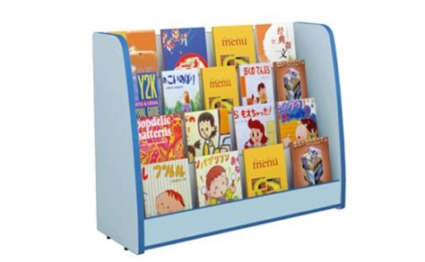 book rack kids buddy book rack for kids storage for books