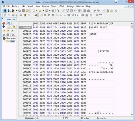 format file dat blog archives
