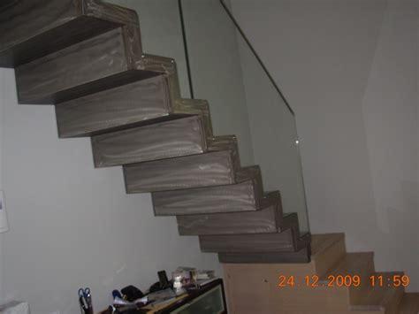 scale in ferro battuto per interni scale in ferro scale in ferro battuto progettazione e
