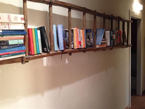 libreria scala da scala a pioli a libreria cose di casa