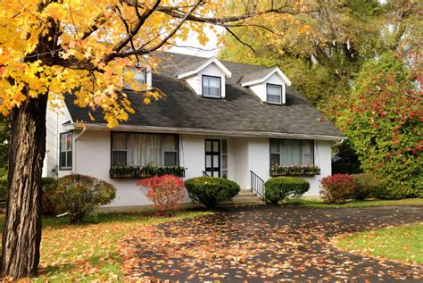 fall landscaping tips fall landscaping tips your landscape fit for the fall