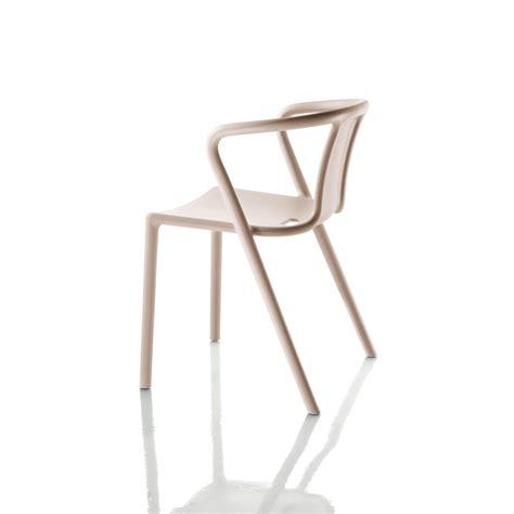 magis air armchair air armchair multipurpose chairs from magis architonic