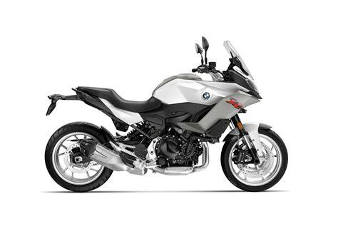 bmw fxr  fr   motorcyclecom