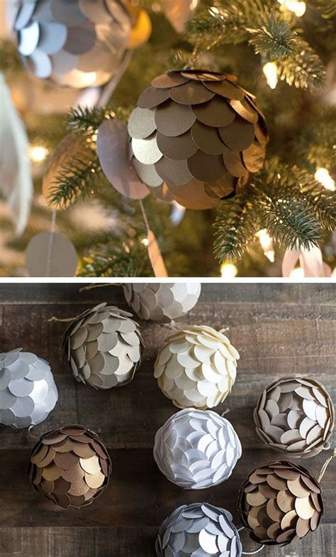 17 best ideas about diy christmas tree on pinterest