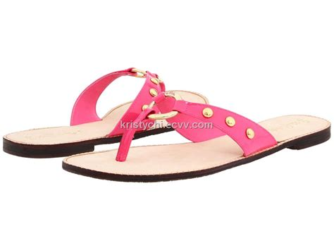 comfortable flip flops womens comfortable women s flip flops purchasing souring agent