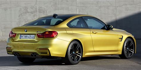 bmw vehicles 2015 2015 bmw m4 coupe vehicles on display chicago auto