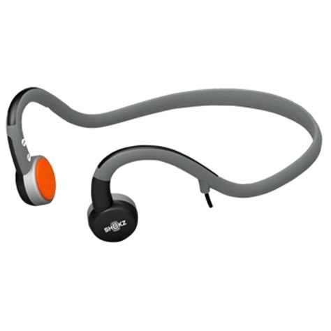 best in ear headphones for running 2012 review aftershokz sport headphones justjon