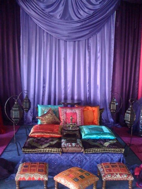 arabian bedroom best 20 harem room ideas on pinterest rattan garden
