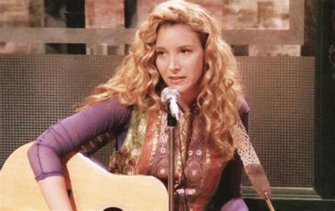 Phoebe Buffay Hairstyles by 6 Lessons I Learned From The Cast Of Friends