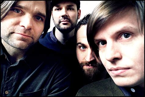 death cab for cutie death cab for cutie live at glastonbury 2015 nights at