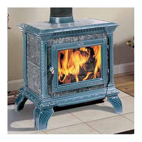 Soapstone Wood Stove Manufacturers - hearthstone 8040 tribute the fireplace king huntsville