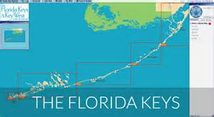 Florida Keys Map by Find Florida Keys Map Information Here At Fla Keys Com