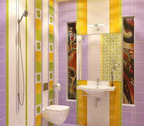 Modern Bathroom Walls Modern Bathroom Remodeling Ideas Diy Tiled Wall Design