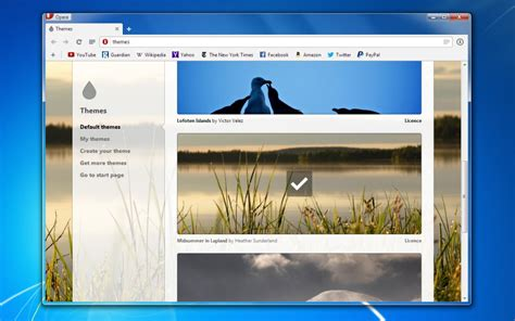themes for windows 7 ultimate free download hd 22 new themes for windows 7 ultimate free download hd