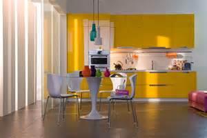 quelle couleur choisir pour ma cuisine inspiration cuisine