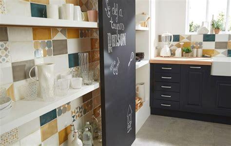 table de cuisine castorama plafonnier industriel castorama meuble vasque