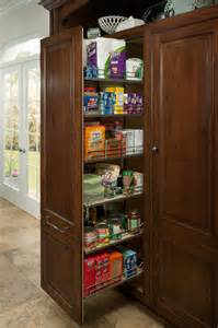 pantries clever storage by kesseb 246 hmer