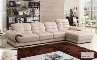 Leather Lounge Chairs For Sale Design Ideas Classical Furniture Sale L Shaped Corner Sofa With Chaise Lounge Smart Living Sofa Set