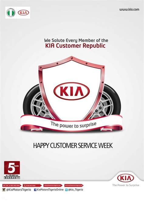 kia customer service reviews kia customer service 28 images kia family service