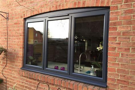 Instant Win Uk - aluminium windows prices from fitter windows instant