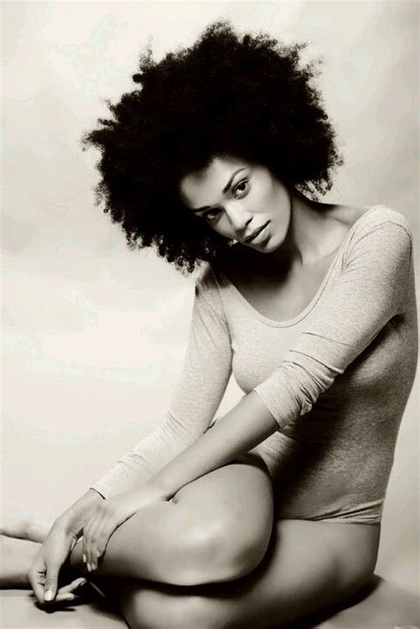 hairstyle photos of pearl thusi pearl thusi afro pinterest pearls